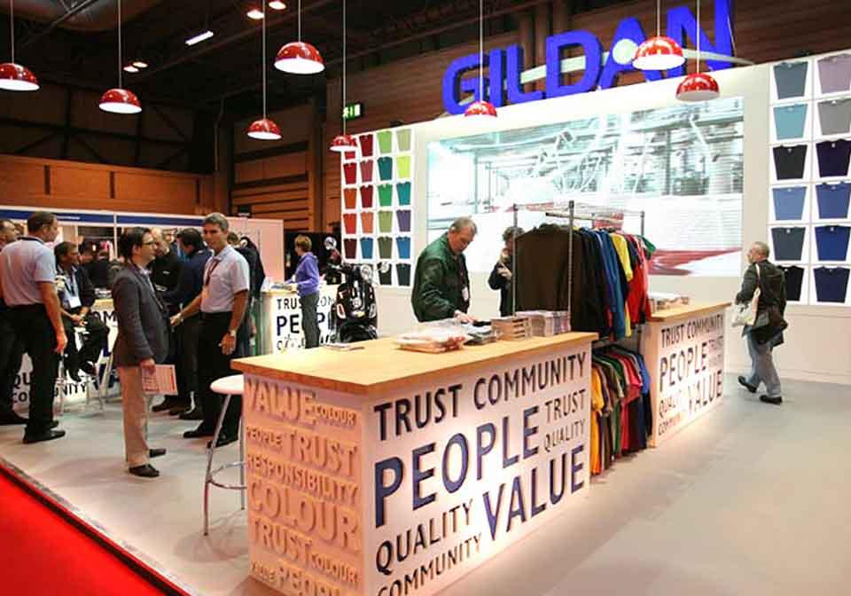 Exhibition Stand Fitter Jobs London : Home nebrak ltd exhibitions interior vending