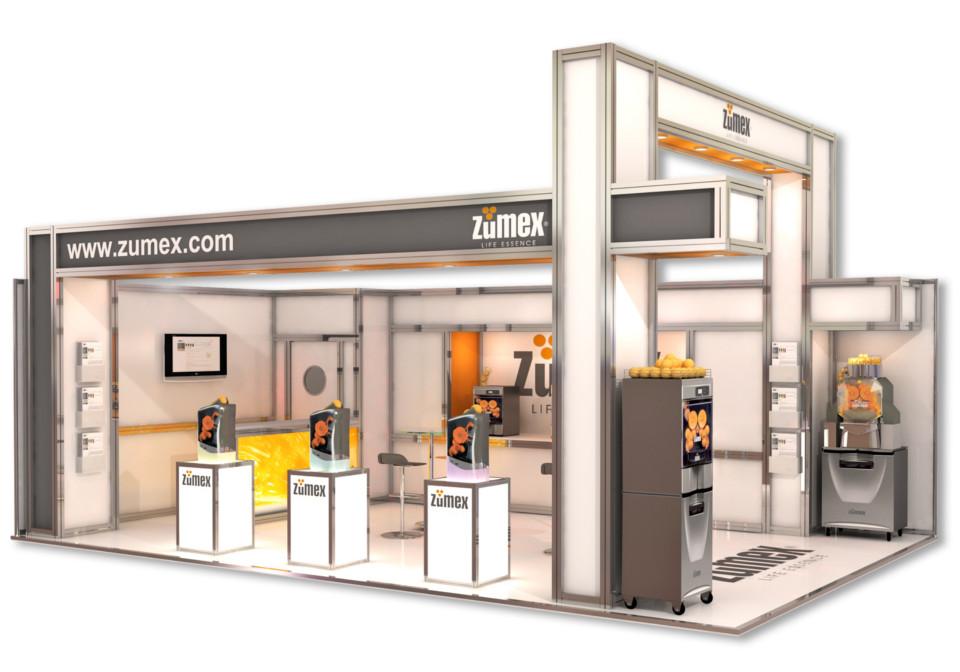 Modular Exhibition Stand Years : Modular exhibition stands nebrak