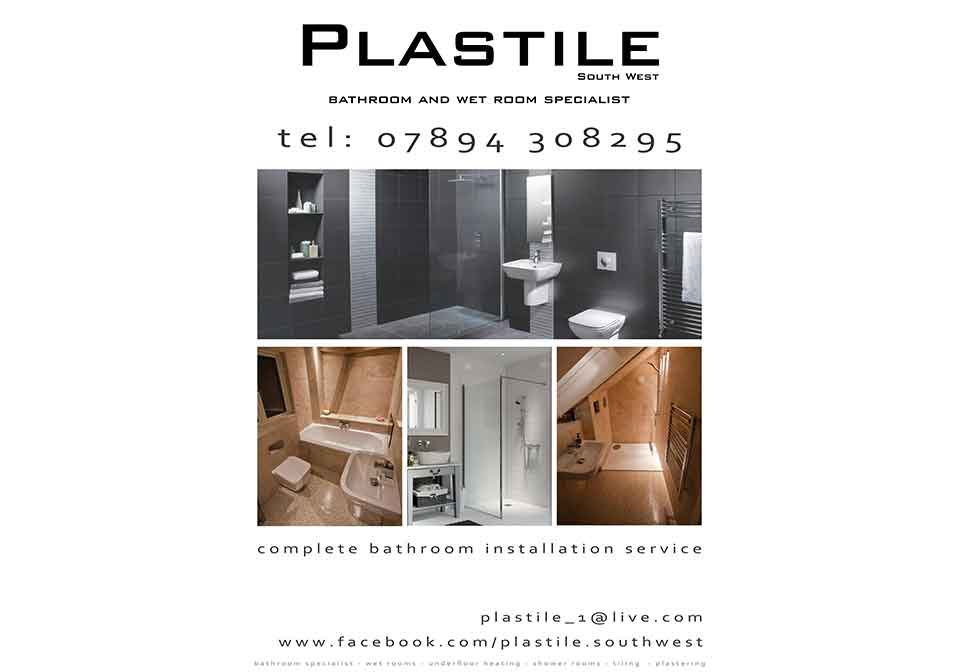 Exhibition Signage Design Bathroom