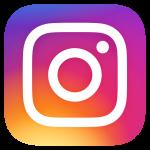 Nebrak Instagram Page