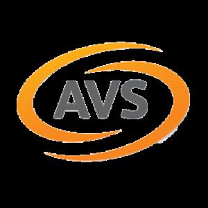 AVS UK