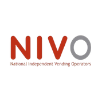 NIVO Group