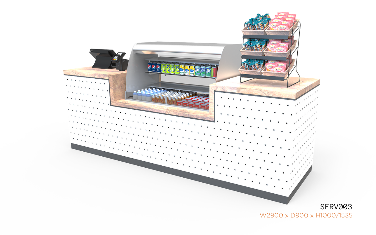 Nebrak Coffee Serve-over SERV003