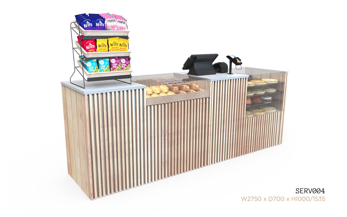 Nebrak Coffee Serve-over SERV004