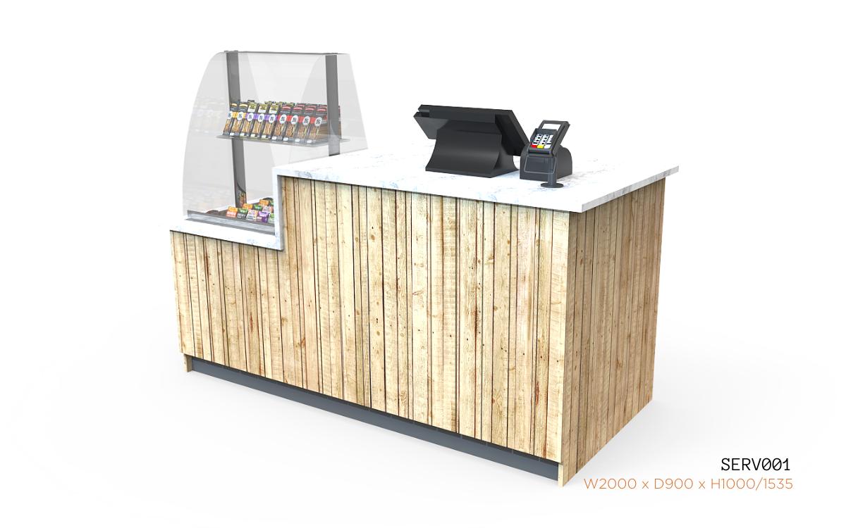 Nebrak Coffee Serve-over SERV001